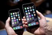 """14 câu chuyện giật mình về """"tình yêu"""" dành cho iPhone"""
