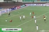 Công Vinh, Thành Lương vào top 10 bàn thắng đẹp nhất AFF Suzuki Cup 2014
