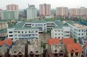 Đà Nẵng đề xuất bán hơn 800 căn nhà ở xã hội
