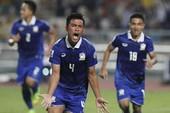 Trước trận chung kết , Thái Lan - Malaysia: Bước qua lời nguyền lịch sử