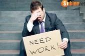 Nghịch lý trong đào tạo nhân lực, hàng vạn sinh viên thất nghiệp