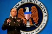 Tác chiến mạng: Quân bài trong tay áo của lục quân Mỹ