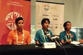 HLV Miura: 'U23 Việt Nam sẽ đánh bại Myanmar để vào chung kết'