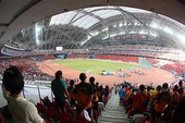 Vì sao trận bán kết của U23 Việt Nam diễn ra giữa trưa
