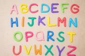 Google mua tên miền bao gồm cả bảng chữ cái