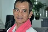 13 ngày được tại ngoại của ông Huỳnh Văn Nén