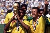 Nóng: Những nhà vô địch World Cup đến Việt Nam đá giao hữu