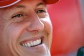 Micheal Schumacher: Thêm một mùa xuân trong cõi cận tử
