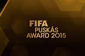 Vượt Messi, Wendell Lira giành giải bàn thắng đẹp nhất năm