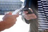 Tòa châu Âu cho phép các công ty xem tin nhắn của nhân viên