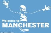 Tới Man City, Pep Guadiola muốn mua 2 sao 'khủng' giá 130 triệu bảng