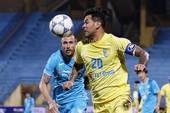 Play off AFC Champions League: Không có bất ngờ
