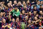 10 sự kiện thể thao nổi bật trong năm 2015