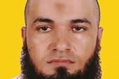 Không kích ở Libya để ngăn chặn khủng bố ở Tunisia