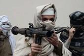 Afghanistan muốn đàm phán với Taliban cuối tháng 2