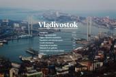 Nghiên cứu mở đường bay Việt Nam - Vladivostokz (Nga)