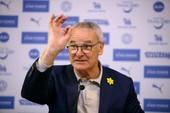 Leicester City 'mỉa mai' nhóm ngũ đại gia nước Anh