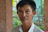 Vụ án chòi vịt: UBND huyện Bình Chánh nói đã làm đúng luật