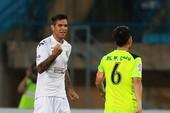 Hà Nội T&T lần 3 vô địch V-League