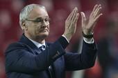 Leicester City sa thải Ranieri: Nghiệt ngã bóng đá Anh!