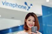 Vinaphone thực hiện xác thực hai lớp dịch vụ gia tăng