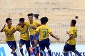 Siêu dự bị rực sáng, PVF vào chung kết U-19 quốc gia