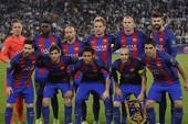 'Có 5,6 cầu thủ không xứng mặc áo Barcelona'
