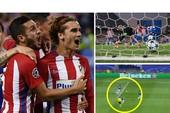 Tứ kết Champions League: Barca và người Đức lâm nguy