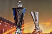 Bốc thăm bán kết Cúp châu Âu: Derby Madrid, MU dễ thở