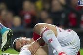 Ibrahimovic cầu cứu chuyên gia cứu vãn sự nghiệp tại MU