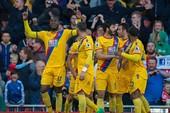 Liverpool 'chết' dưới tay 'tình cũ'