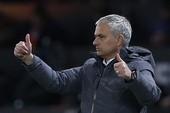 Mourinho hạ mình trước Man. City, dự đoán ngày còn ở MU