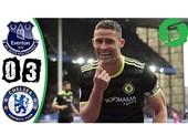 Không ai cản nổi, Chelsea tiến gần ngôi vương