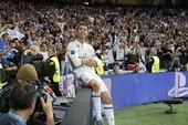 Tranh cãi cột mốc lịch sử 400 bàn thắng của Ronaldo