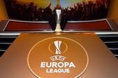 Celta Vigo - MU: 3 lợi thế lớn của chủ nhà!