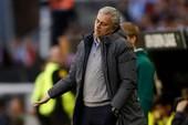 MU không 'có vé' dự vòng bảng Champions League