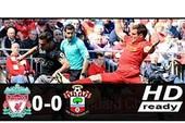 Hòa tai hại, Liverpool nguy cơ mất top 4