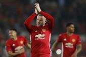 MU lập kỷ lục tiền thưởng không tưởng ở Premier League