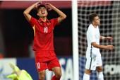 Hòa New Zealand, U-20 Việt Nam đi vào lịch sử World Cup