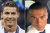 Vô địch Champions League, Ronaldo ra quyết định gây sốc