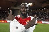 Chelsea tung tiền tấn mua sao trẻ Monaco, MU hưởng lợi
