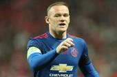 MU ngược dòng trước Chelsea nhờ Rooney