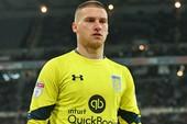 Sau Rooney, thêm một ngôi sao chia tay MU