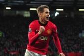 MU đồng ý bán ngôi sao 9,8 triệu bảng cho Real Sociedad