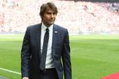 HLV Conte ký hợp đồng mới mà không mới với Chelsea