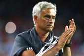 MU thắng lớn Man City, Mourinho nói gì về Lukaku?