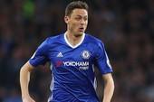 Chelsea 'mở đường' cho Matic đến MU
