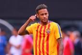 PSG tốn bao nhiêu tiền để có Neymar?