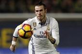 Chuyển nhượng 2-8: MU 'kết' sao Barca, Bale dọa bỏ Real