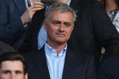 Lộ bảng lương gây sốc của sao MU: Không ai hơn Mourinho